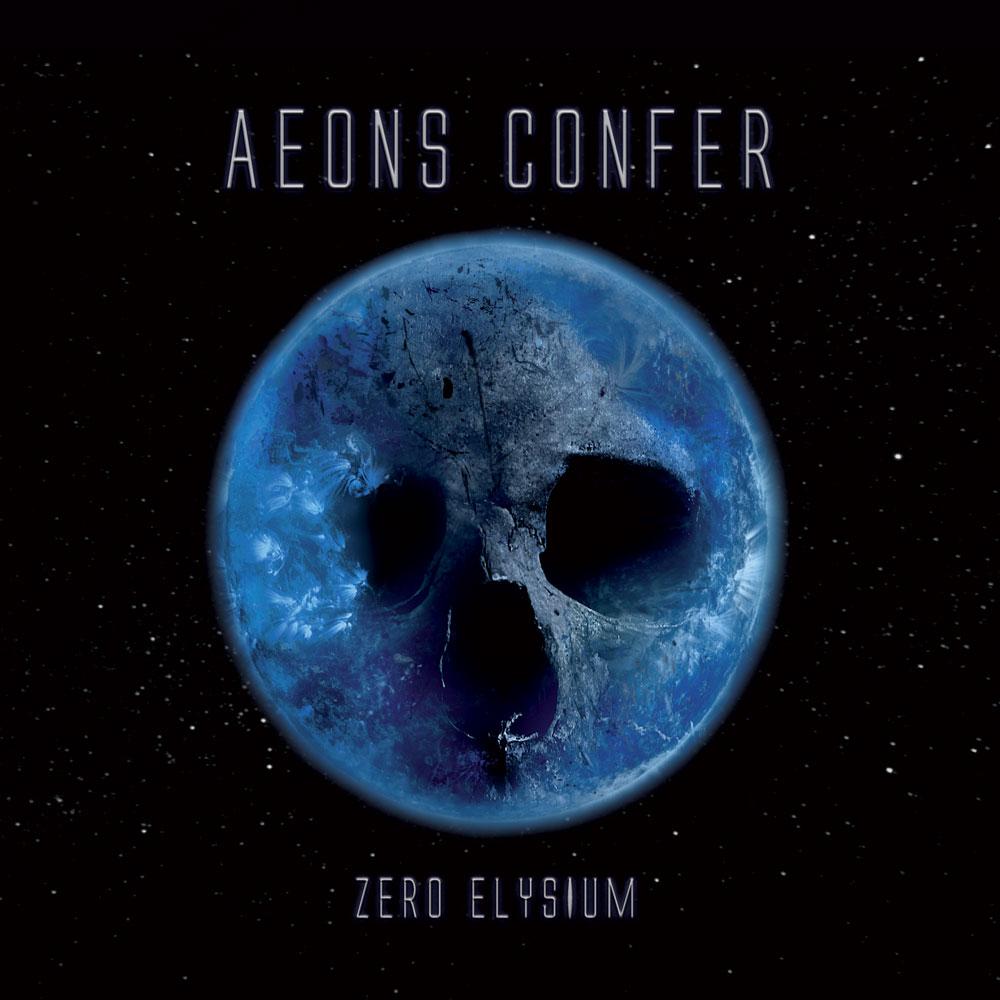 Zero Elysium